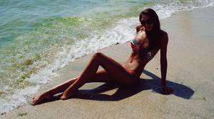 Sasha from  is looking for adult webcam chat