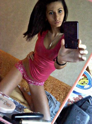 Cheaters like Azucena from Elim, Alaska are looking for you
