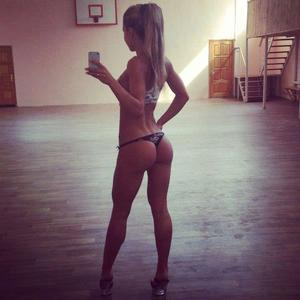 Rosemarie is looking for adult webcam chat