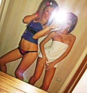 Remedios is looking for adult webcam chat