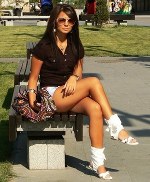 Kylie from  is looking for adult webcam chat