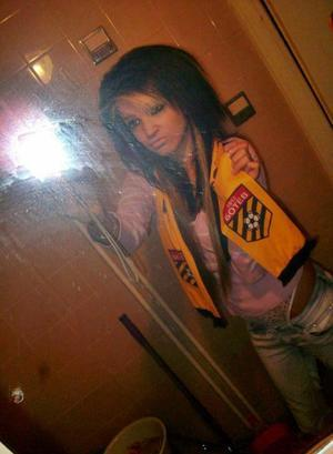 Looking for local cheaters? Take Susannah from Buck Creek, Indiana home with you