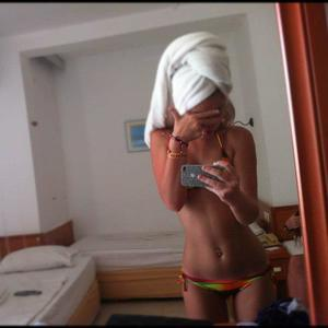 Marica from Thornton, Washington is looking for adult webcam chat