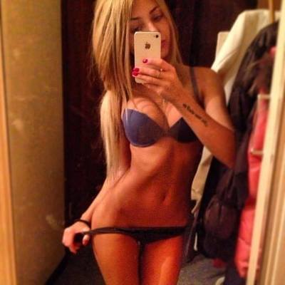 Laticia from South Carolina is looking for adult webcam chat