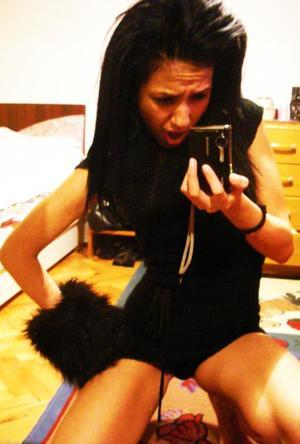 Claudie from Maryland is looking for adult webcam chat
