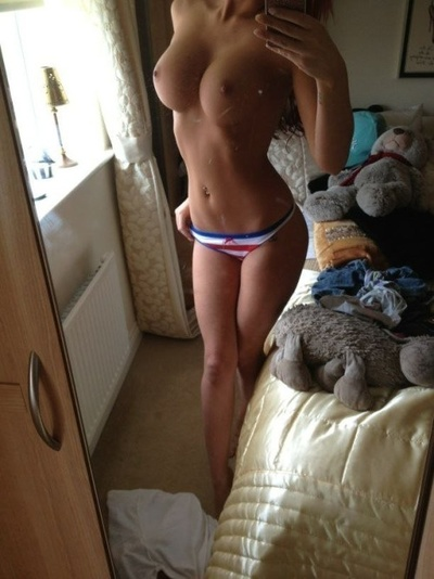 Marguerita from Salinas, California is interested in nsa sex with a nice, young man