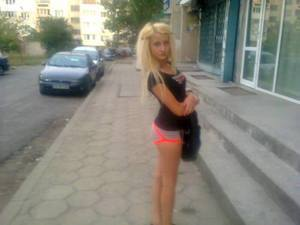 Wanetta from  is looking for adult webcam chat