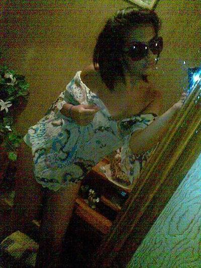Janell from Twin Lakes, Colorado is looking for adult webcam chat