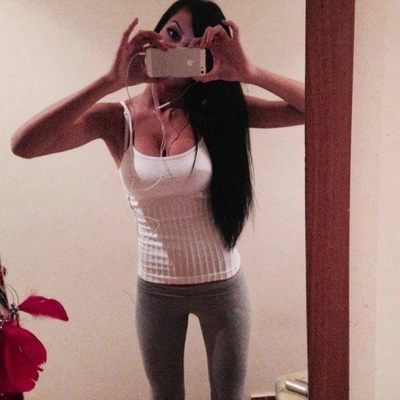 Mammie from Plaquemine, Louisiana is looking for adult webcam chat