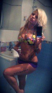 Elizebeth from Bearcreek, Alabama is looking for adult webcam chat